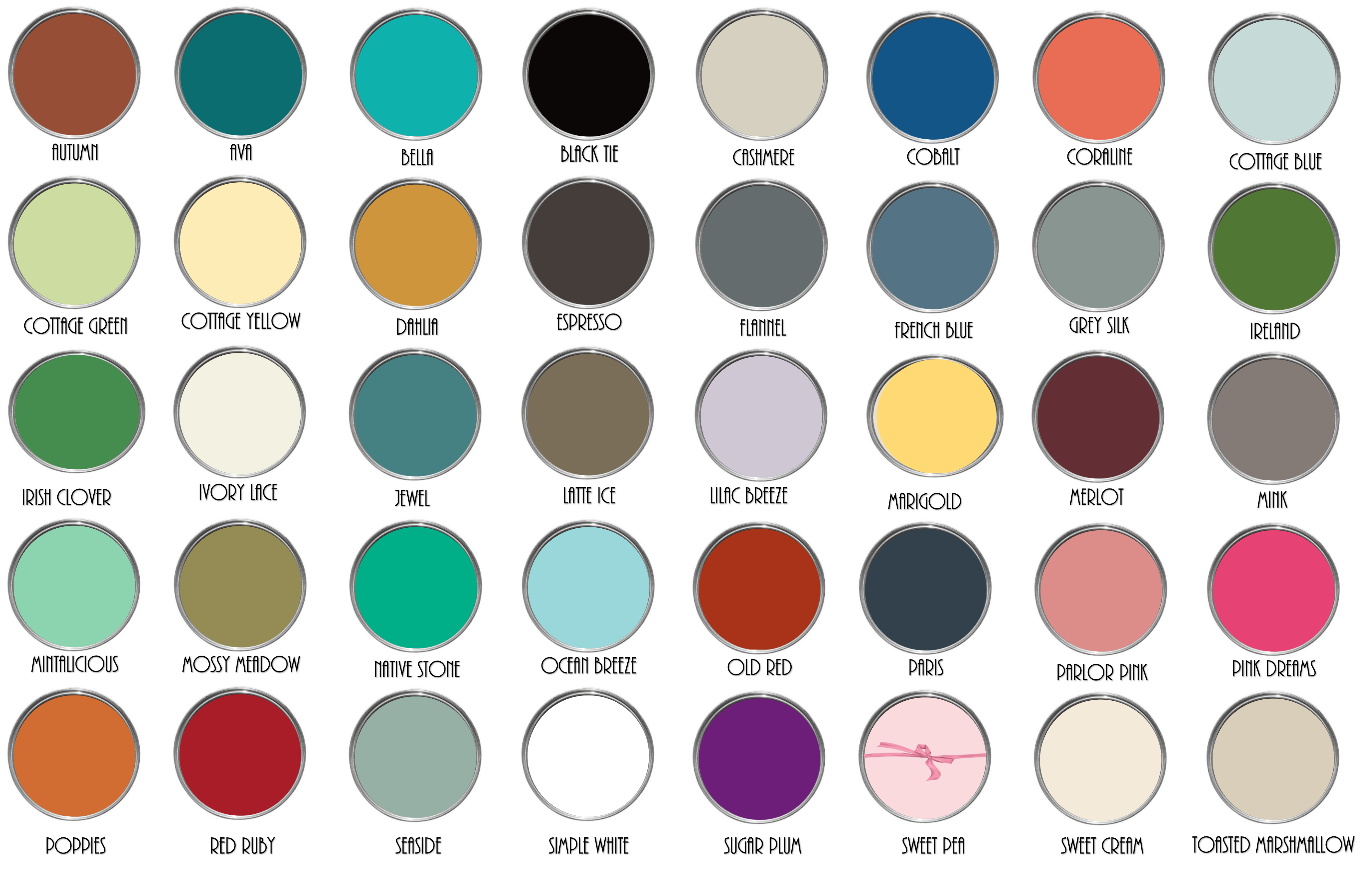 color-chart-2017.png