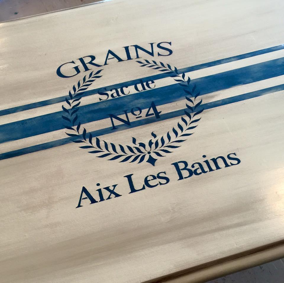 divine-escape-grain-table2.jpg