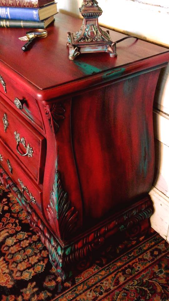 divine-escape-old-red-native-stone-aging-wax2.jpg