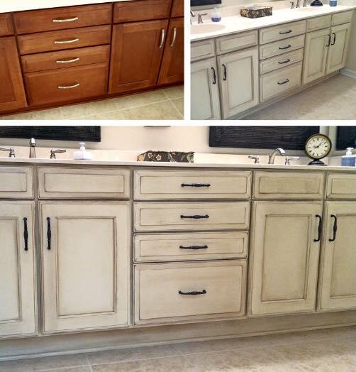 divine-escape-sweet-cream-brown-glaze-cabinets.jpg
