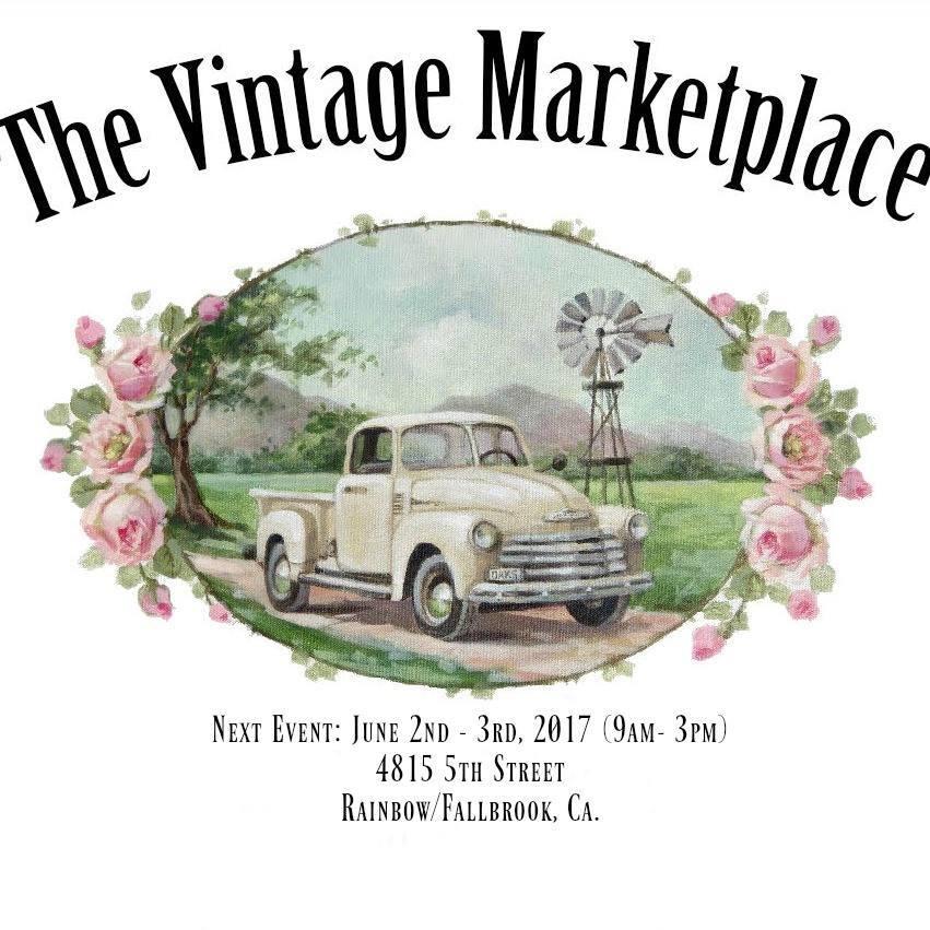 vintage-marketplace.jpg