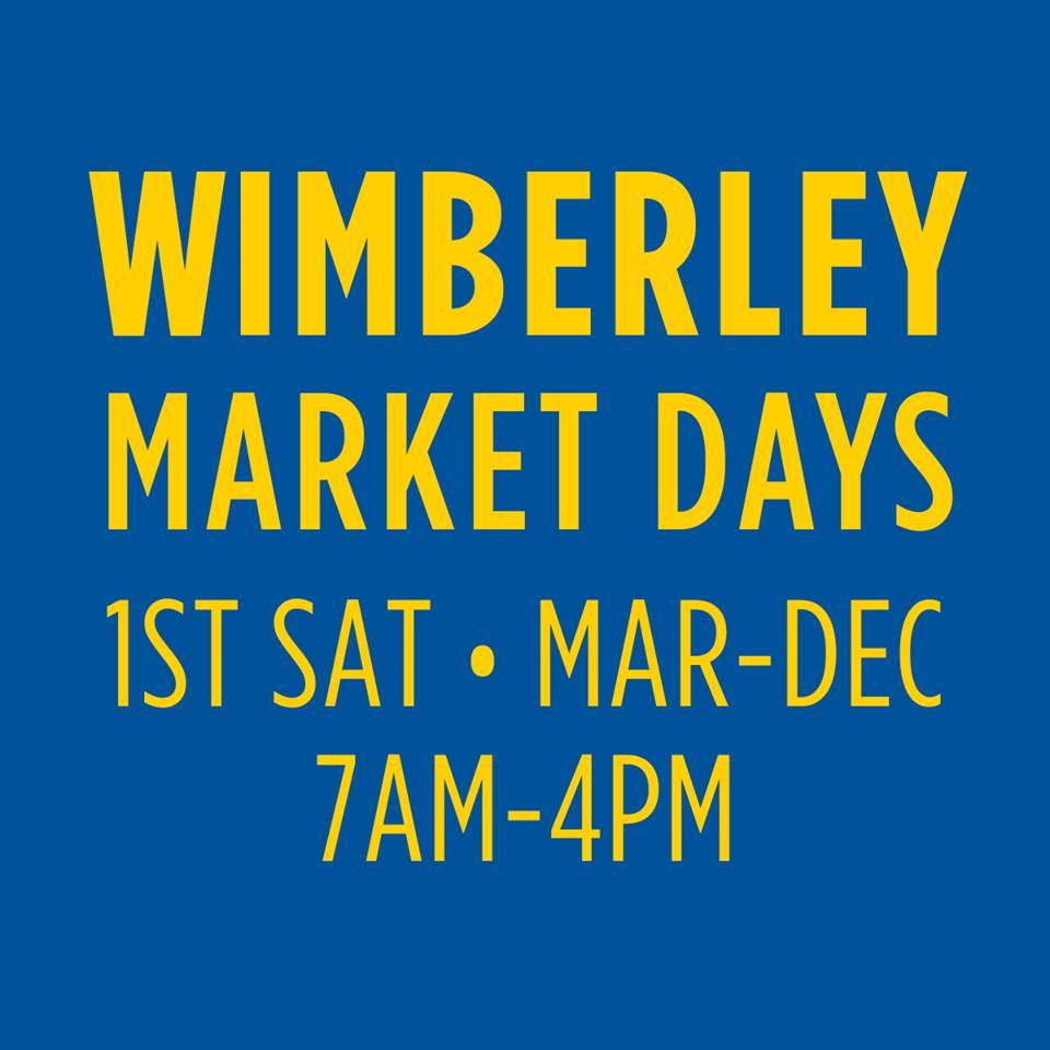 wimberley-market-days.jpg