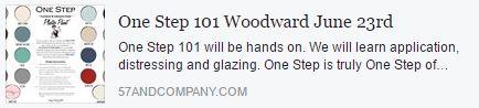 woodward-one-step.jpg